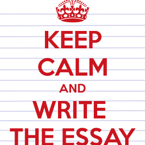 keep-calm-and-write-the-essay-600x600