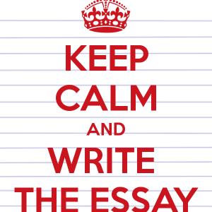 keep-calm-and-write-the-essay-600x600