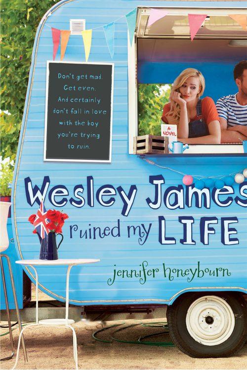 wesley-james-e1477695264411