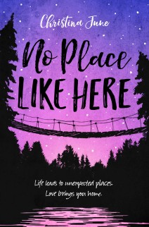 NoPlaceLikeHere_cover
