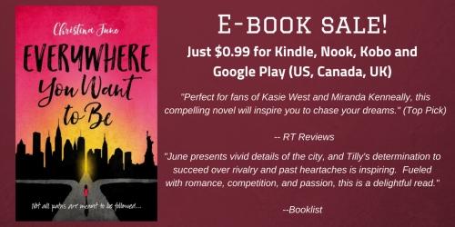 E-book sale!.jpg